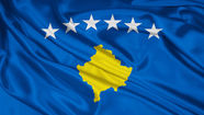 Sconfini - History For Future - Kosovo